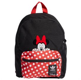 Adidas Βρεφική τσάντα Minnie